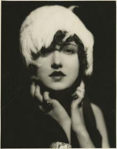 Ethlyne Clair - 1920's - @Mlle