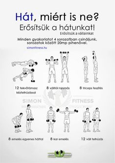 Body Fitness, Vans Old Skool, Personal Trainer, Workout, Words, Work Out, Horse, Exercises