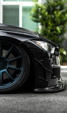 Head to the webpage above click the link for extra selections bmw used cars for sale Bmw M4, E60 Bmw, Rolls Royce, Bugatti, Sport Cars, Race Cars, Cr7 Jr, Affordable Sports Cars, Bmw Wallpapers