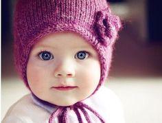 hello pretty eyes!!