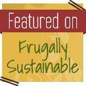 Revised & Improved Homemade Three Ingredient Liquid Dishwasher Detergent | practical-stewardship.com