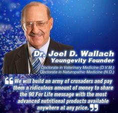 Dr Joel Wallach on Cardiovascular Disease Doctor Help, Veterinary Medicine, Cardiovascular Disease, Helping Others, Health Care, How To Make Money, Medical, Posts, Life