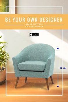 12 best ar home decor interior design from decormatters images on