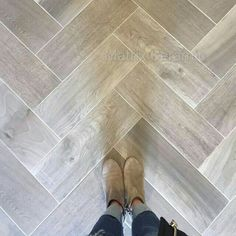 Matrix Ceramic have an exclusive collection of Digital Floor Tiles and decorated…