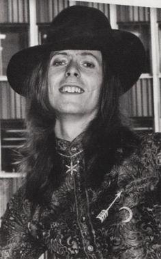 Circa early 1970s