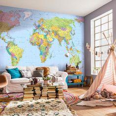 Living room goals ✨ ⌯ ‣ ⌯ ‣ ⌯ ‣ ⌯ ‣ ⌯ ‣ ⌯ ‣ ⌯ ‣ ⌯ ‣ ⌯ ‣ ⌯ ‣ ⌯  Create and inspire #spiritsoflife ⌯ ‣ ⌯ ‣ ⌯ ‣ ⌯ ‣ ⌯ ‣ ⌯ ‣ ⌯ ‣ ⌯ ‣ ⌯ ‣ ⌯ ‣ ⌯  www.facebook.com/spiritsoflifeofficial