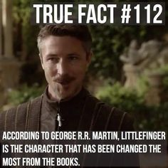 Random facts about a little show called Game of Thrones Photos) Game Of Thrones Facts, Got Game Of Thrones, Game Of Thrones Quotes, Game Of Thrones Funny, Hbo Got, Game Of Thrones Instagram, The North Remembers, Get Instagram, Got Memes