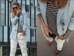SPRING LOOKS II-60927-mydailystyle