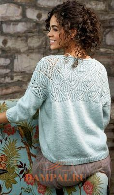 Turtle Neck, Crochet, Knitting Ideas, Fashion, Beautiful Models, Woman, Tejidos, Tricot, Projects