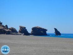 Kreta Nieuws 2021 Vakantiehuis te huur op Kreta Griekenland Griekenland vakantie reizen 2021 informatie over wandelen in Griekenland Olympus Digital Camera, Beach, Water, Outdoor, Crete Holiday, Gripe Water, Outdoors, The Beach, Beaches