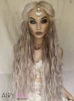 Halloween Inspo, Halloween Looks, Halloween Makeup, Halloween Costumes, Witch Costumes, Witch Makeup, Hair Makeup, Makeup Hairstyle, Pink Makeup