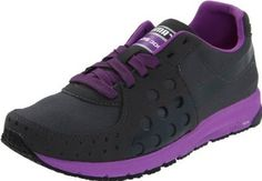 Womens-300 womens-running-shoes