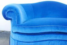 #reupholstered #cushions