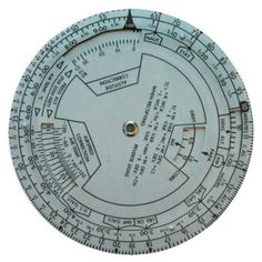 Aviation Navigation Computer Paper Plates  sc 1 st  Pinterest & Military Transport Airplane by Shirley Taylor Paper Plate ...