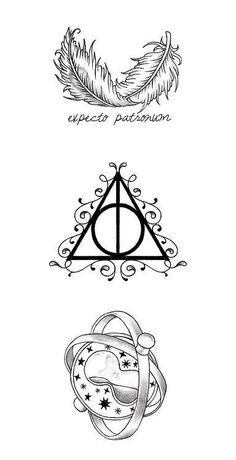 Image result for harry potter sketches tumblr