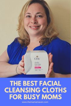 The Best Facial Clea