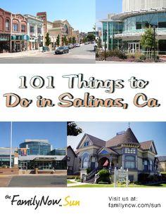 Little Bristles | #Salinas | #CA | http://www.littlebristlespediatricdentistry.com/