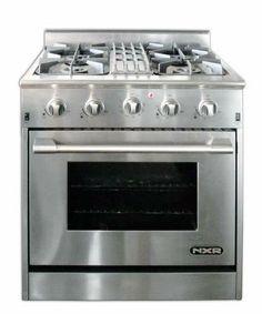 1000 images about kitchen ideas 2014 on pinterest