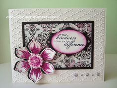 Klompen Stampers (Stampin' Up! Demonstrator Jackie Bolhuis): Did You Miss These Cards?