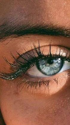 Beautiful Eyes Color, Pretty Eyes, Cool Eyes, Aesthetic Eyes, Aesthetic Photo, Aesthetic Pictures, Eye Close Up, Eye Photography, Eye Art