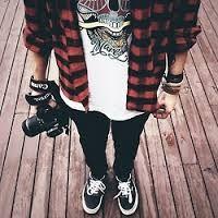 Resultado de imagen para hipster boy outfits tumblr