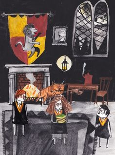 Hey Folks I've just listed some new Harry Potter Prints on my Etsyhttps://www.etsy.com/uk/your/shops/DickVincent
