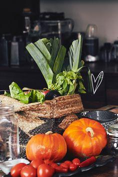 Lokaal en seizoensgebonden eten: waarom en hoe?   TGH Magazine