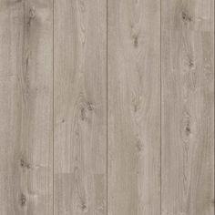 Laminaat | Royaal eiken grijs geborsteld | Collectie Sympathiek | Douwes Dekker vloeren