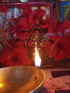 Manoranjan: lakshmi prapti ke upay