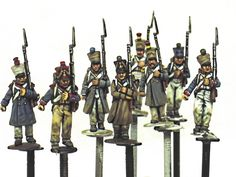 wargame miniatures Napoleonic 28mm - Google Search