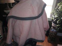 Retro Gucci Jacket