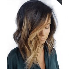 Mika Rogerson Redken Color Gels Lacquers Base Color Formulas Balayage - New Hair Styles Red Hair On Dark Skin, Red Skin, Brown Skin, Brown Lob, Brown Eyes, Red Hair Shampoo, Color Shampoo, Redken Color Gels, Redken Color Formulas