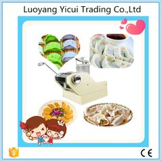 (64.00$)  Buy here - http://aigv7.worlditems.win/all/product.php?id=32790601602 - Simple Dumpling Machine for Home Using