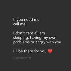 Don't have second thoughts about it if u are feeling upset. Love Quotes For Bf, Secret Love Quotes, Love Quotes Poetry, Mixed Feelings Quotes, Feelings Words, Real Life Quotes, Bff Quotes, Love Yourself Quotes, Qoutes