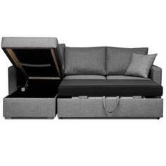 canapé d'angle jules
