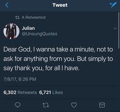Forgive me for the times I'm not grateful God Prayer, Prayer Quotes, Bible Verses Quotes, Jesus Quotes, Spiritual Quotes, Real Quotes, Fact Quotes, Quotes About God, Tweet Quotes