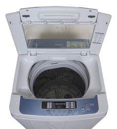 LG kg washing machine price India, Fully automatic, Top loading - India Smart Price Washing Machine Price, Tub Cleaner, Stainless Steel, India, Top, Goa India, Bathtub Cleaner