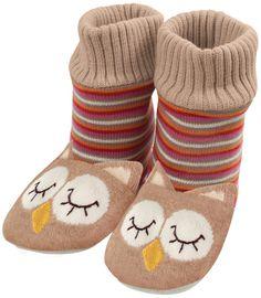0264e7c85664ac 31 best Shoes images on Pinterest