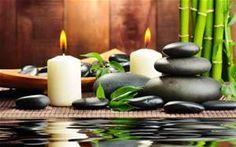 Religious Meditation - Bing images