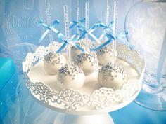 Frozen popcakes (1)