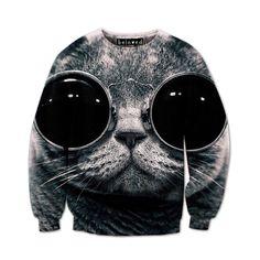 Kitty Cat!!
