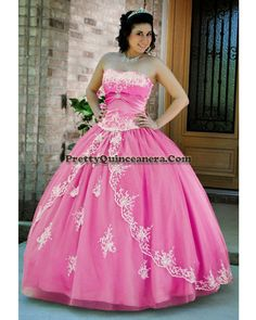 2010 Summer quinceanera dress,Remarkable beaded quinceanera gown 3009-16,discount designer quinceanera ball gowns,Ball gown sleevless quinceanera dresses.