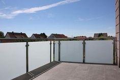 Die 24 Besten Bilder Von Balkon Balconies Decks Und Balcony
