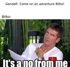 Here is my book of The Hobbit and Lord of the Rings Imagines. I will … #fanfiction Fanfiction #amreading #books #wattpad