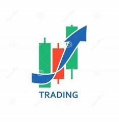 Forex Trading System Best Mt4 Scalping Forex Indicator Nobrainer
