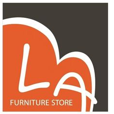LA Furniture Store   West Los Angeles _ 10800 W Pico Blvd, Los Angeles,
