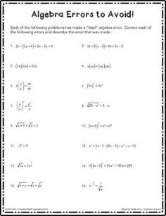 Calculus Beginning
