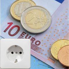 Die kostenlosen Vergleichsrechner für Tarife bei Versicherungen, Vorsorge und Finanzen, Strom & Gas