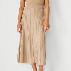 For the Joseph Gold Pleated Lurex Maxi Skirt Kate Middleton Skirt, Princess Kate, Duchess Of Cambridge, Joseph, Midi Skirt, Skirts, Gold, Shopping, Style