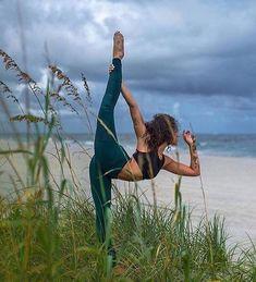 #yoga #yogainspiration #yogastyle